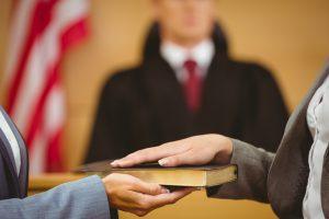 Attorneys St Louis - The Lipowicz Law Firm
