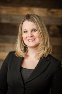 Marie Lipowicz, Attorney at Law
