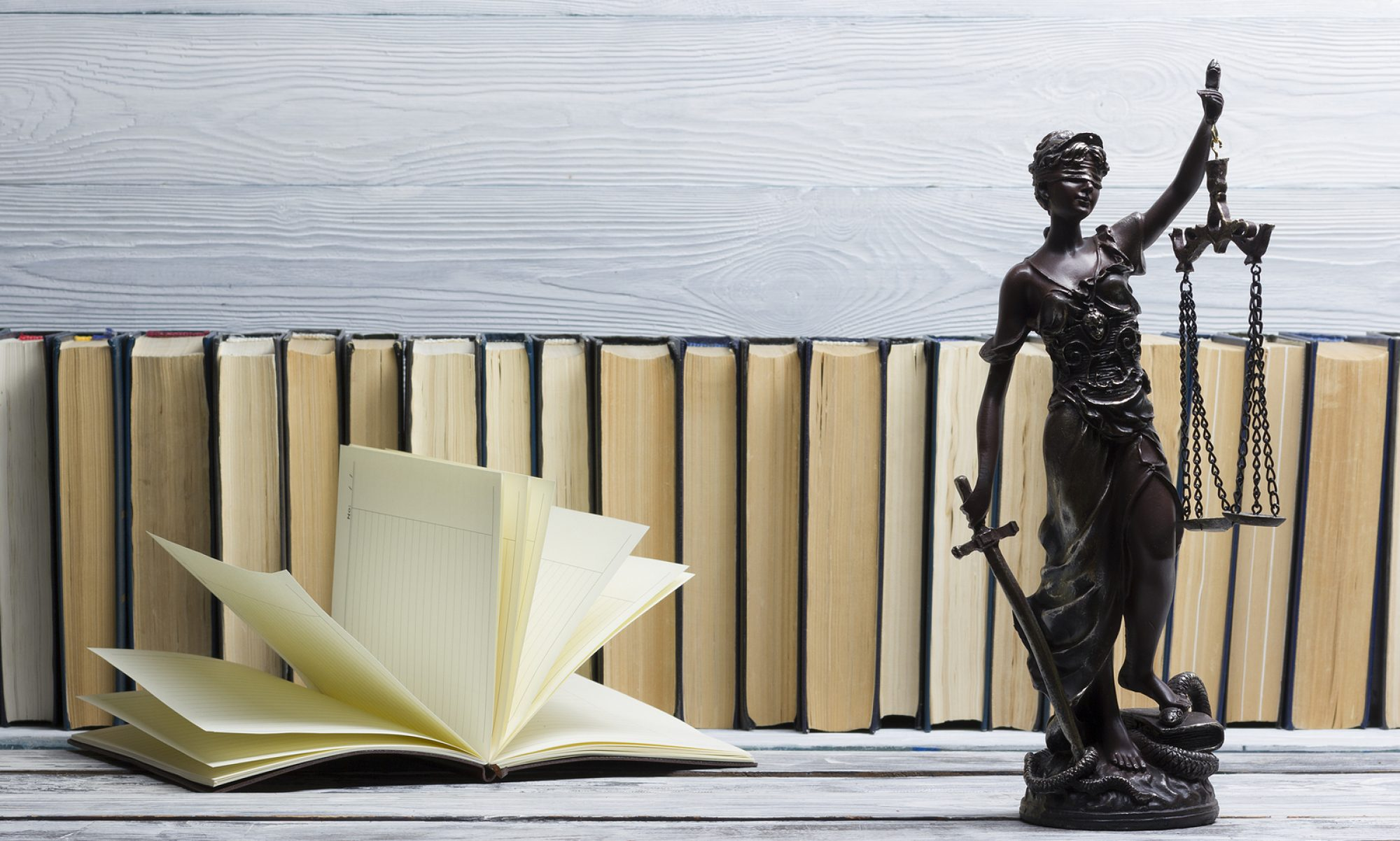 The Lipowicz Law Firm - Family Law & Bankruptcy Law - St. Louis, MO